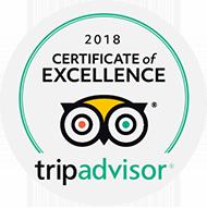 Trip advisor Provence Vallée